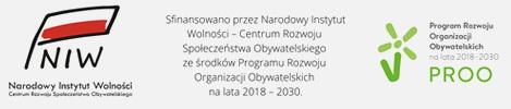 http://polskajutra.com/wp-content/themes/polskajutra/assets/img/sponsorowany1.jpg');